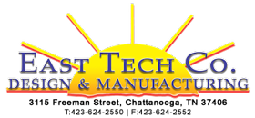 East Tech Company
